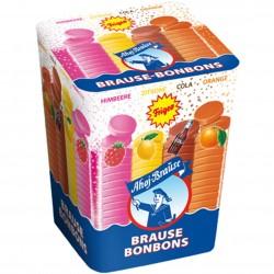 Ahoj Brause Bonbons