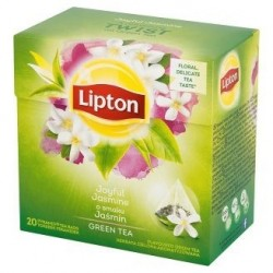 Lipton Joyful Jasmine Tea
