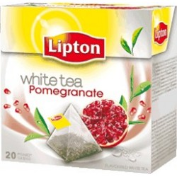 Lipton Pomegranate Tea