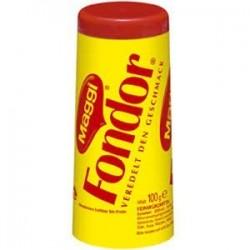 Maggi Fondor seasoning 100g