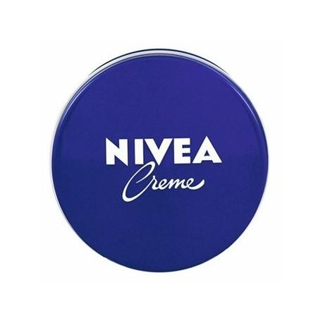 Nivea Cream Blue Tin 150ml
