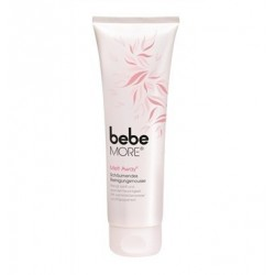 Bebe MORE Melt Away Mousse