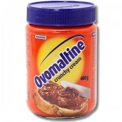 Ovomaltine Cruchy Cream spread