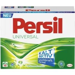 Persil Universal XL