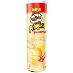 Pringles Emmentaler Cheese