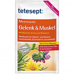 Tetesept Joint & Muscle