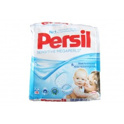 Persil Sensitive Mama