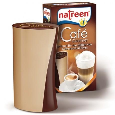 Natreen Cafe sweetener