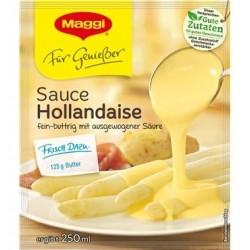 Maggi Creamy Hollandaise Sauce-SALE