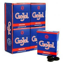 Toms Ga-Jol Original Licorice 8-pack