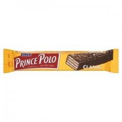 Olza Prince Polo 5pc.