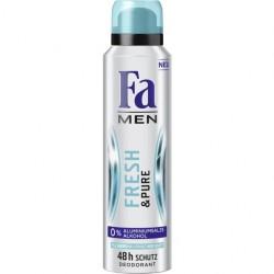 Fa Men Fresh & Pure