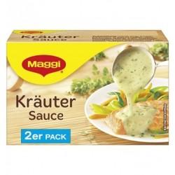 Maggi Herb Sauce 2 pack