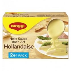 Maggi Hollandaise Sauce 2 pack