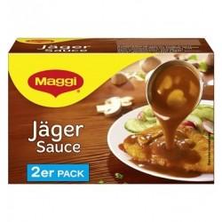 Maggi Jager Sauce 2 pack