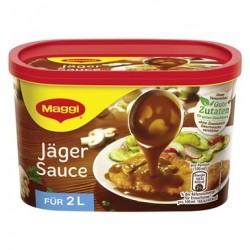 Maggi Jäger Sauce