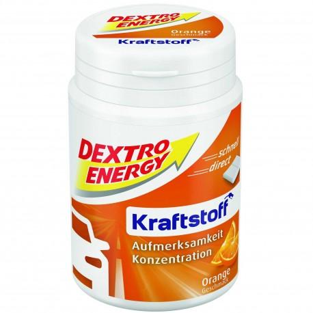 Dextro Energy : Orange