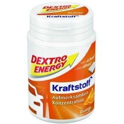 Dextro Energy : Orange