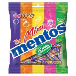 Mentos Rainbow minis