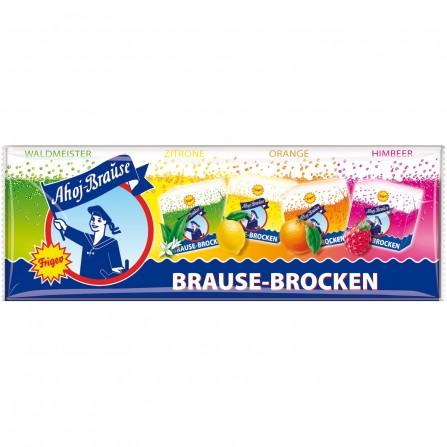 Ahoj-Brause Brocken