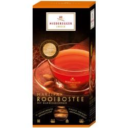 Niederegger Rooibos Marzipan Tea