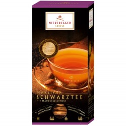 Niederegger Marzipan Tea