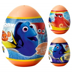 Finding Dory Surprise Egg