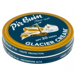 Piz Buin Glacier Cream Spf 30