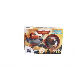 Disney Planes Surprise Egg Pack