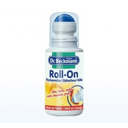 Dr.Beckmann Roll-on Stain Remover