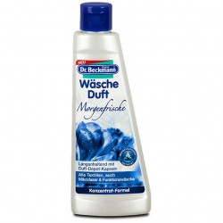 Dr.Beckmann Wash Scent -Morning Fresh -250ml