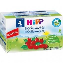 HiPP Organic Baby Fruit Tea