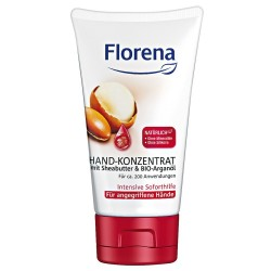 Florena hand concentrate