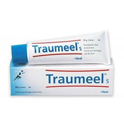Traumeel joints ointment