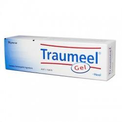 Traumeel joints gel