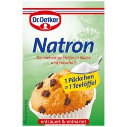 Dr.Oetker Natron Baking Soda