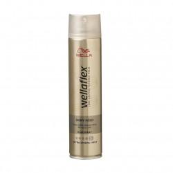 Well Wellaflex spray: Shiny Hold