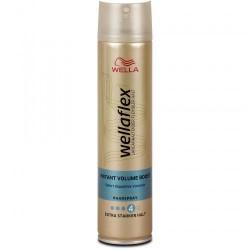 Well Wellaflex spray: Instant Volume Boost