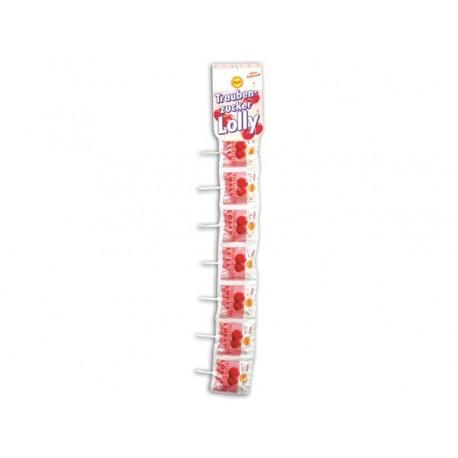 Friego Lolly: Cherry