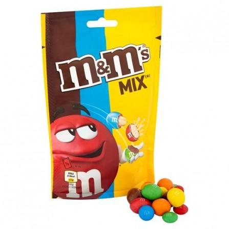 M&M's Mix 225g