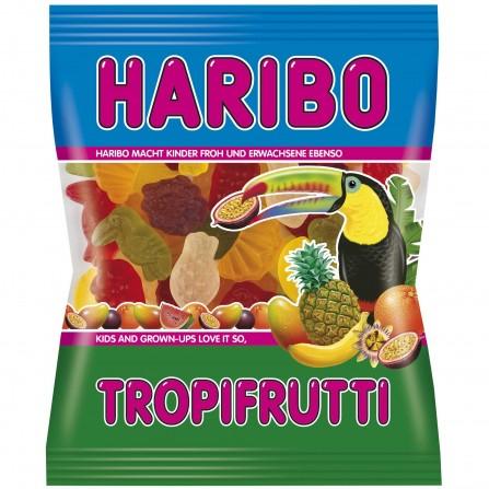 HARIBO Tropifrutti 360g