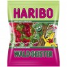 Haribo Forrest Ghosts