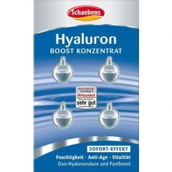 Schaebens Hyaluron Boost