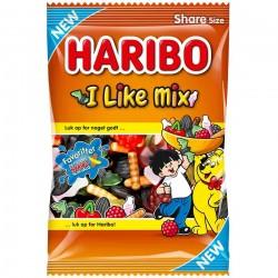 HARIBO I Like MIX 375g