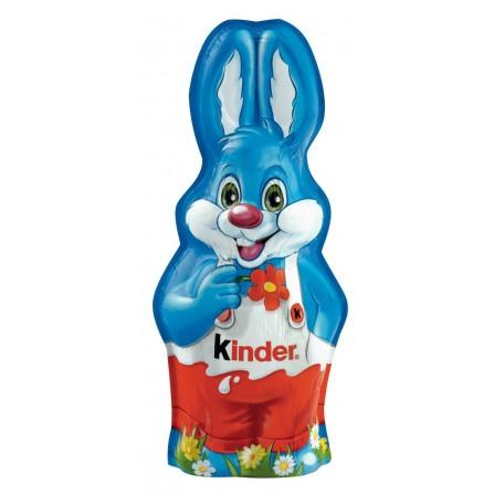 Kinder HARRY the Bunny 110g