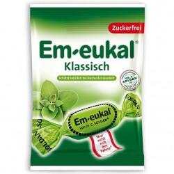 Em-Eukal Classic lozenges