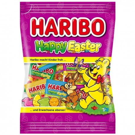 HARIBO Happy Easter Mini bags