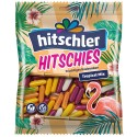 Hitschler Lemon Licorice