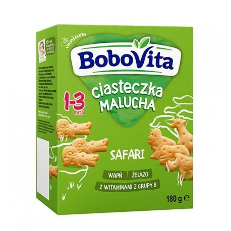 Bebivita Baby Biscuits/Crackers