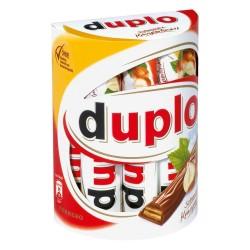 Ferrero DUPLO 10pc.